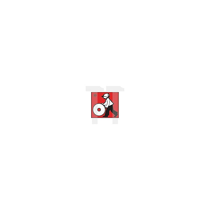 Hart-Arkansas-Bankstein 100x40x20mm Hartnatur