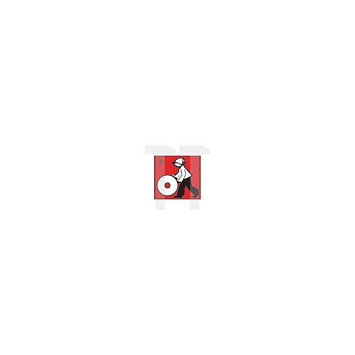 Hart-Arkansas-Bankstein 125x50x25mm Hartnatur