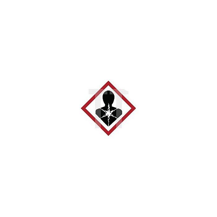 Hartwachs-Öl antibakteriell 750ml farblos
