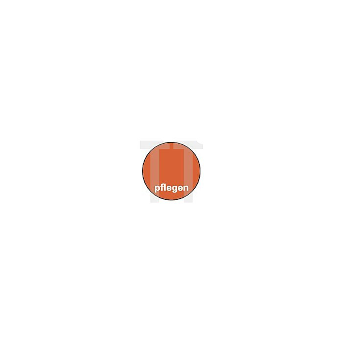 Hautpflegelotion 1l Speziallotion D silikonfrei f.Spender 9000473400/9000473