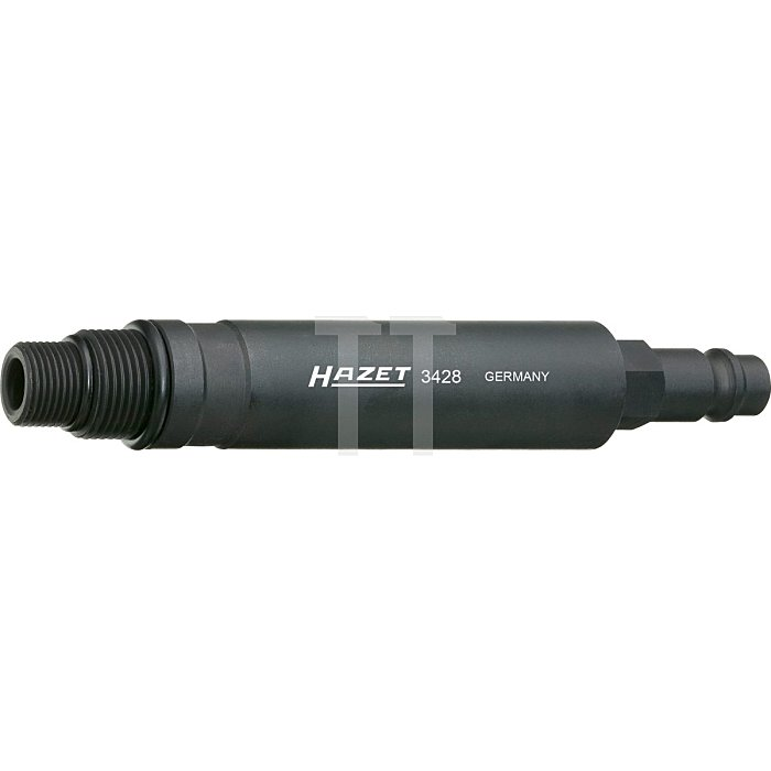 HAZET Druckluft-Adapter