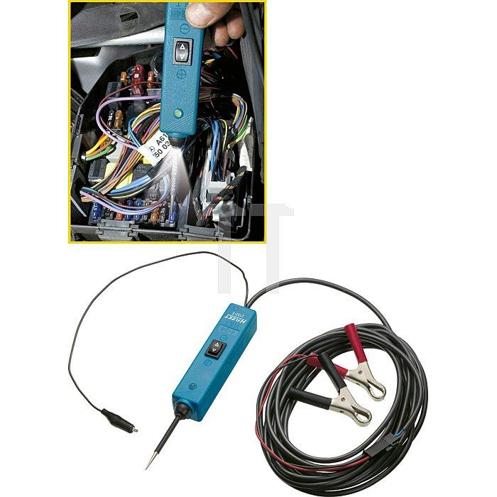 HAZET Elektrik-Multifunktions-Prüfgerät