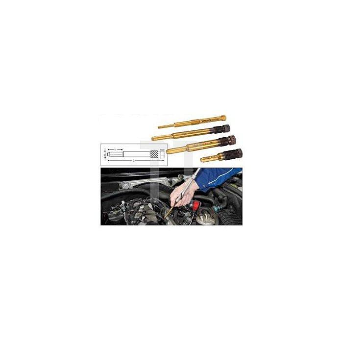 Hazet Gluehkerzen-Reibahle 4798-3