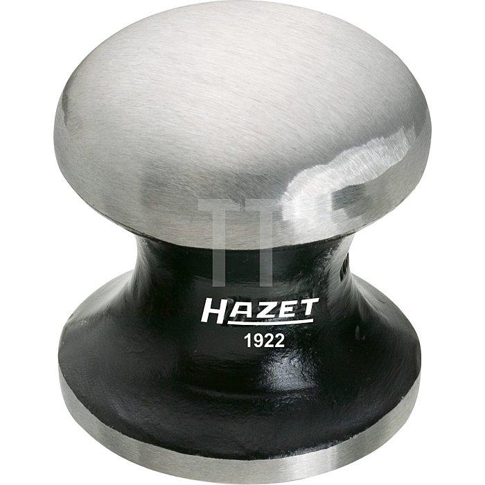 HAZET Handfaust