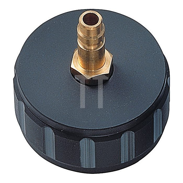 HAZET Kühler-Adapter