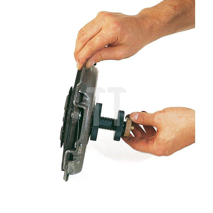 HAZET Kupplungs-Zentrierwerkzeug