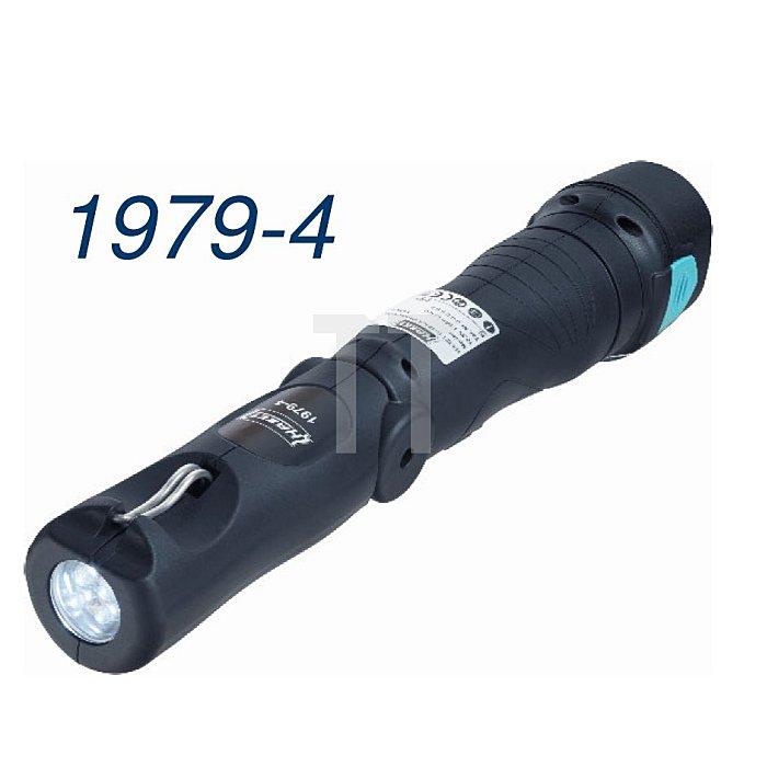 Hazet LED-Lampe 1979-4