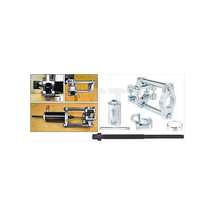 Hazet Pressvorrichtung-Golf-III 4925-10/6