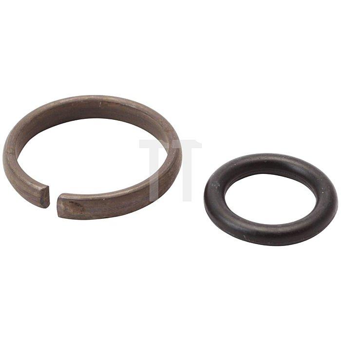 HAZET Ring-Set