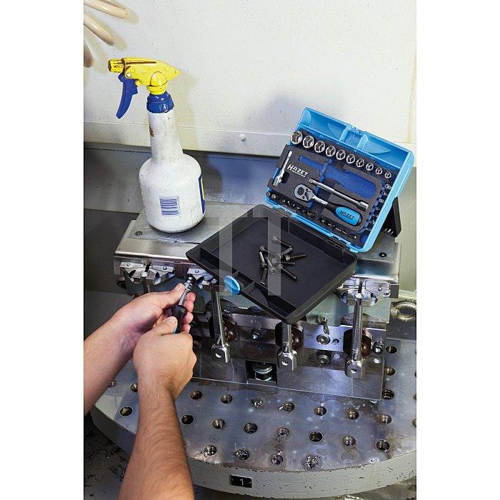HAZET SmartCase-Werkzeugkasten
