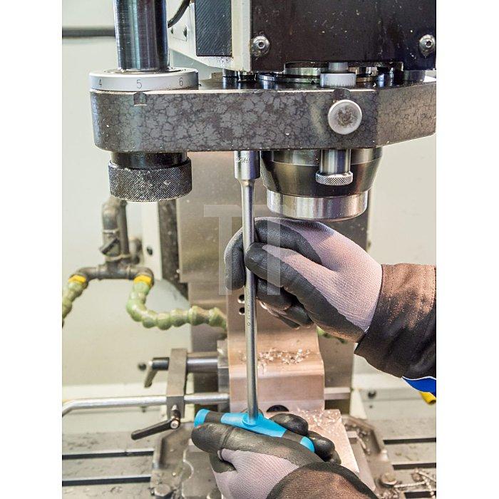 HAZET Steckschlüssel - Außen-Sechskant Profil - 7 mm