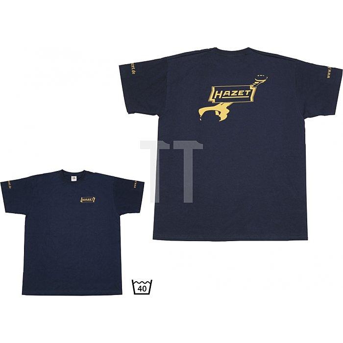 Hazet T-Shirt CL4552-M