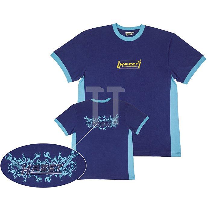 Hazet T-Shirt, Edition 2013 CL4526-M