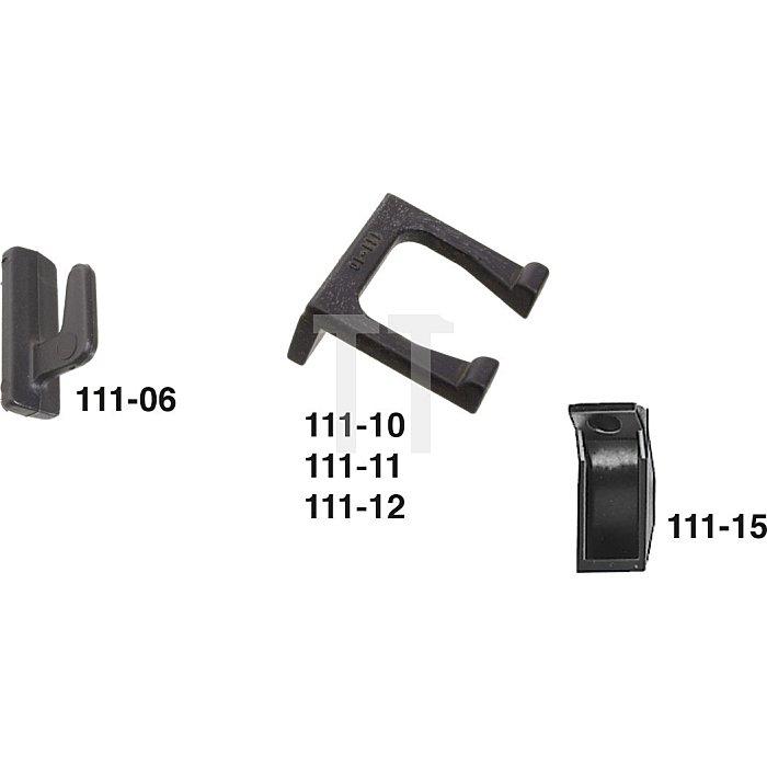 HAZET Werkzeug-Halter