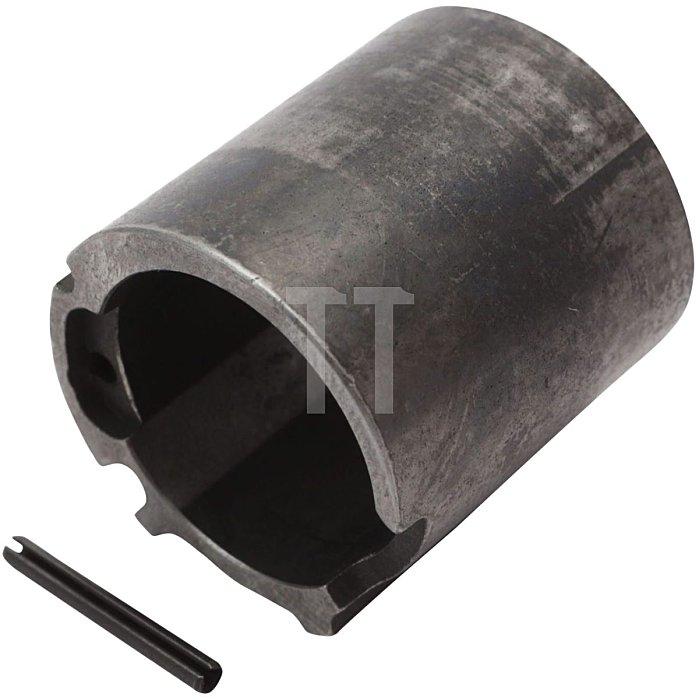 HAZET Zylinder