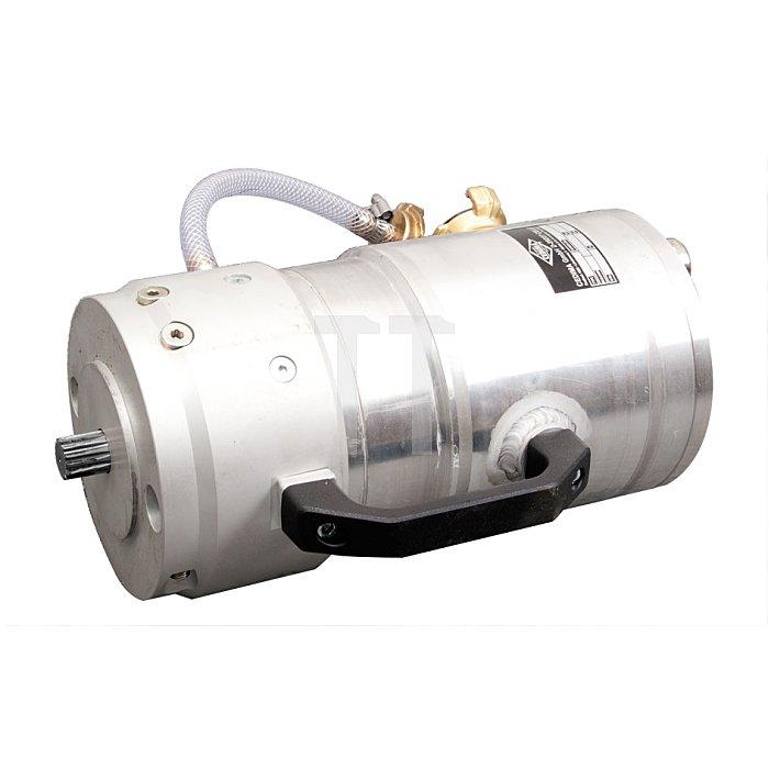 HFM-18.1 Hochfrequenzmotor o. Steuerung