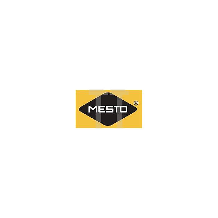 Hochdrucksprühgerät FERRUM PLUS 3580 P Arbeitsdruck 6bar Inhalt 10l