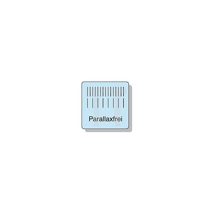 Höhenmess-/Anreißgerät 0-1000mm