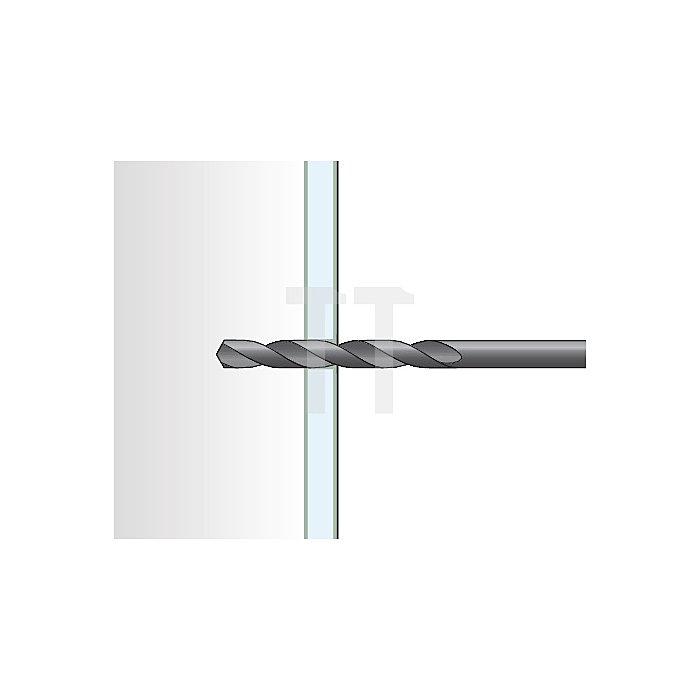 Hohlraumdübel HR 6-30 aus Nylon VE: 100 Stk. / 48 VE = 1 Umkarton apolo MEA