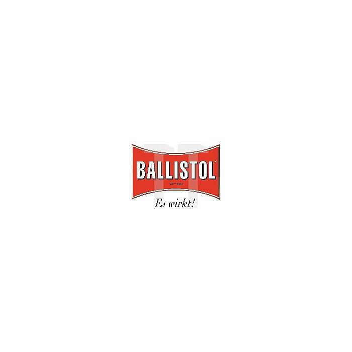 Holzgleitmittel Ballistol 250ml -10 bis +270 Grad