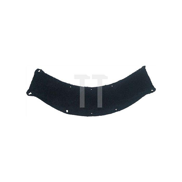 HXSB40L Leder-Schweissband für Style 300 und Style 600