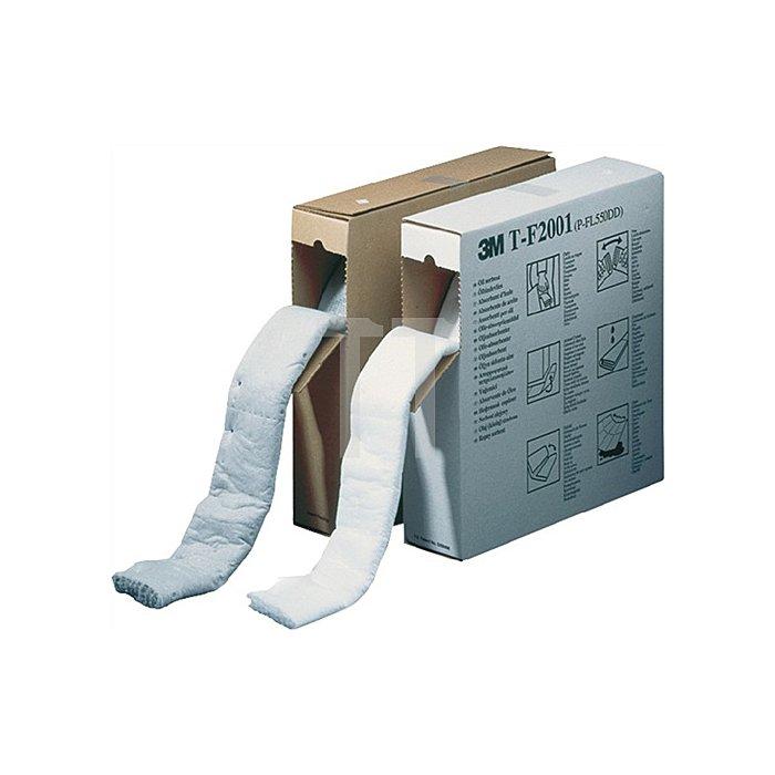 Industriebindevlies MF2001 bindet max.110l 3M L.15200xB.120mm