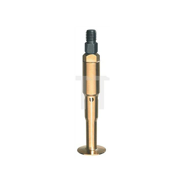 Innenabzieher 8-15mm