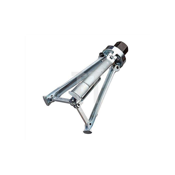 Innenauszieher 60-160mm