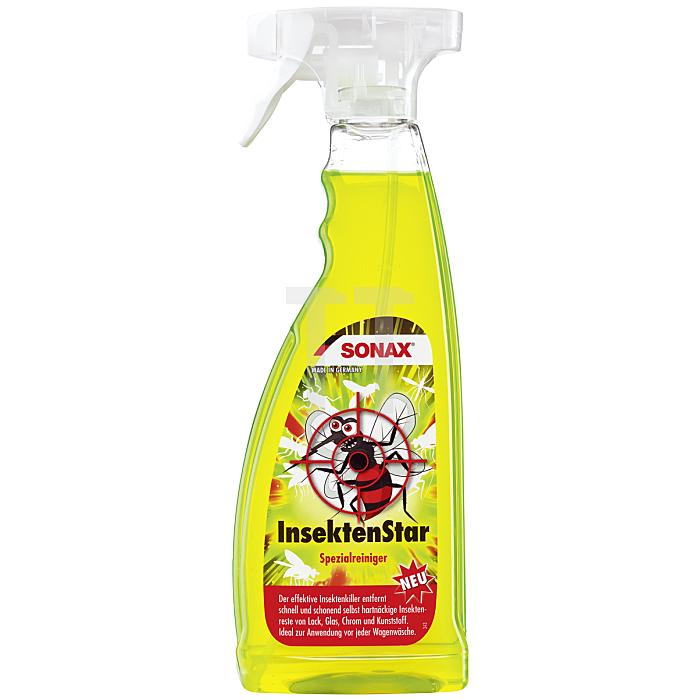 InsektenStar 750 ml