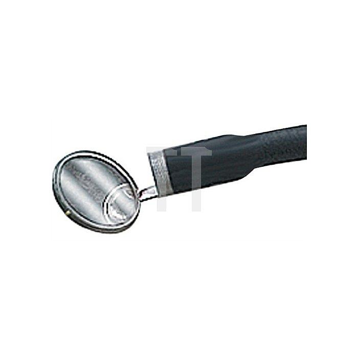 Inspektionsleuchte LED D.15mm L.660mm Griff-D.22mm