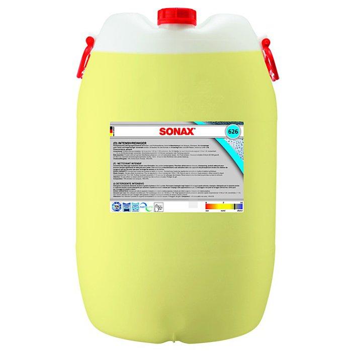 IntensivReiniger 60 Liter