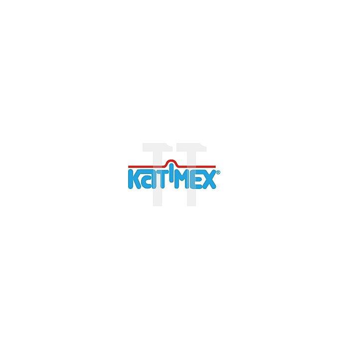 Kabeleinziehgerätset Kati Blitz compact Plus Band-D.3mm Band-L.50m Katimex