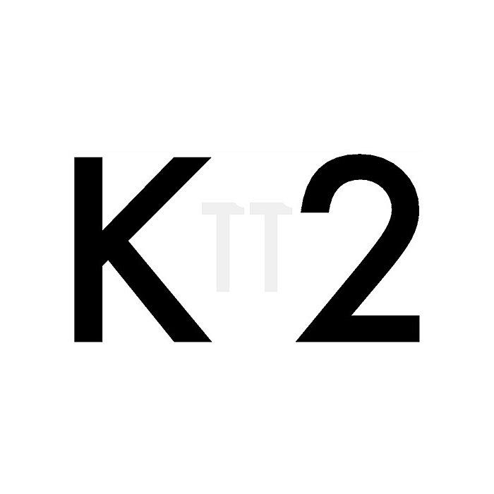 Kabeltrommel Ku. L.40m 4xSchuko H07RN-F 3x2,5mm2 m.Thermoschutz