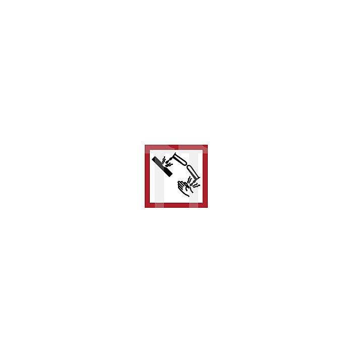 Kalk-/Betonlöser 5l Kanister NOW
