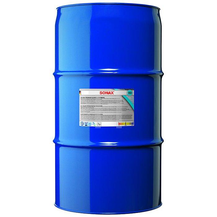 KaltReiniger schnelltrennend 60 Liter
