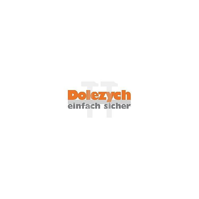 Kantenschutzwinkel 90x90x140 o.Schlitz orange