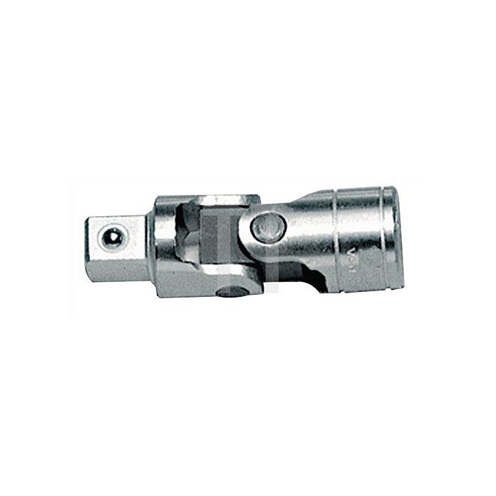 Kardangelenk 1/2Zoll L.73,5mm GEDORE