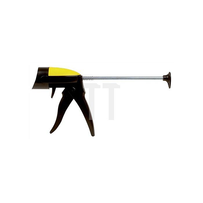 Kartuschenpistole Click Gun UHU