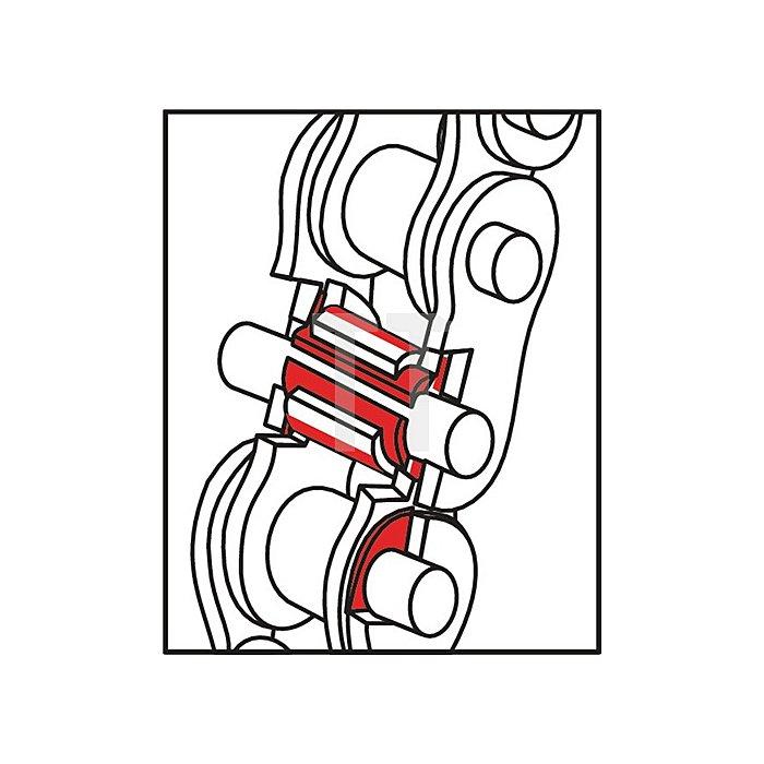 Ketten-Protector 400ml haftstark abschleuderfest OKS 341