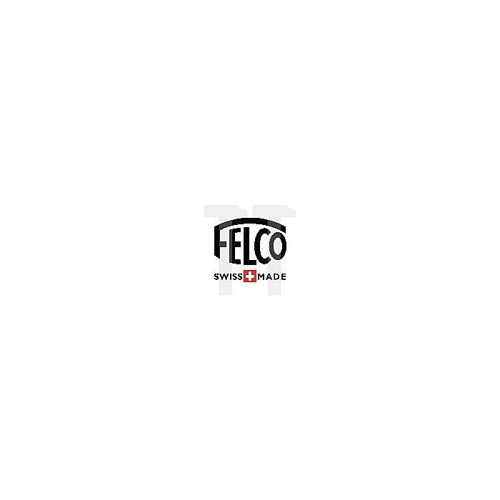 Klappsäge FELCO 600 Blattlänge 160mm Gewicht 135g