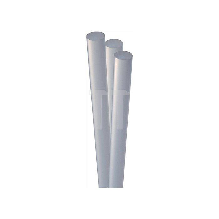 Klebesticks Cristal 11x250mm 500g/20 St./transparent