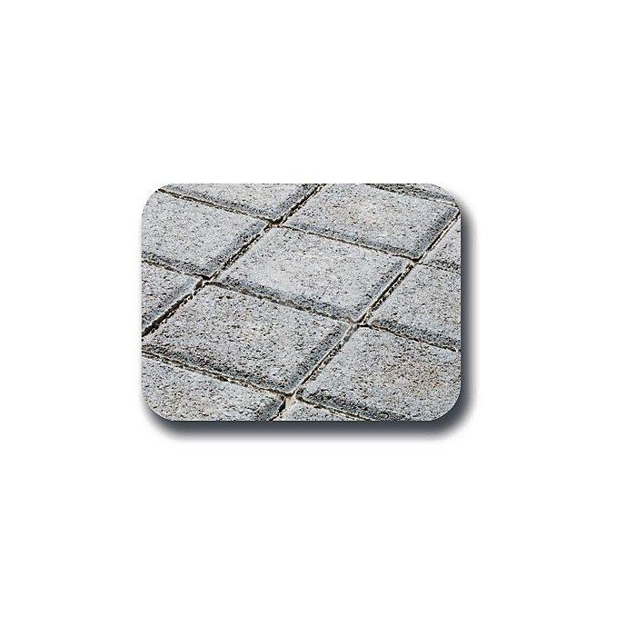 Knieschoner Kevlar abriebfest DIN/EN14404 KNEETEK waschbar