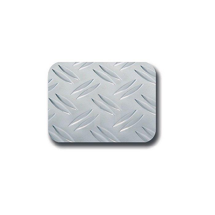 Knieschoner Kevlar Soft rutschfähig DIN/EN14404 KNEETEK waschbar
