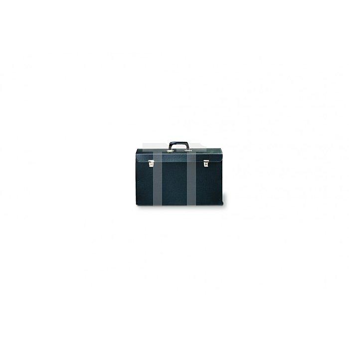 BMI Koffer Rollfix 7001902