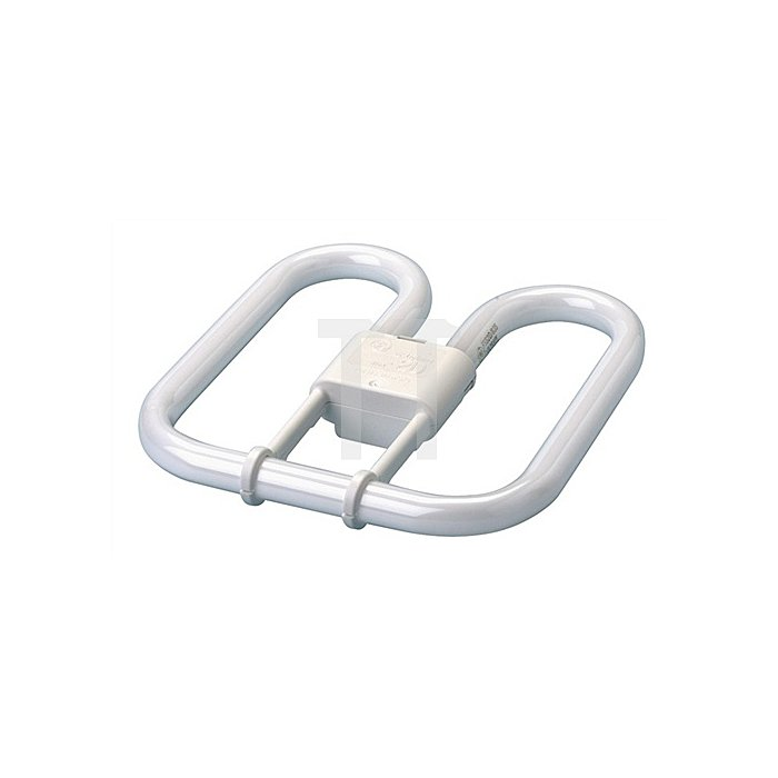 Kompaktleuchtstofflampe 21W 230V f.Art.Nr.4000873159