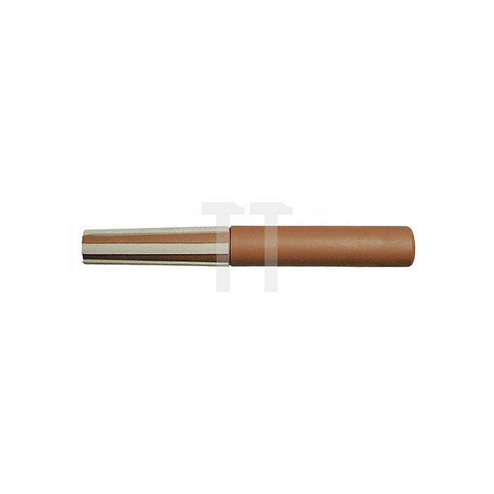 Konuswischer MK4 Holzkörper