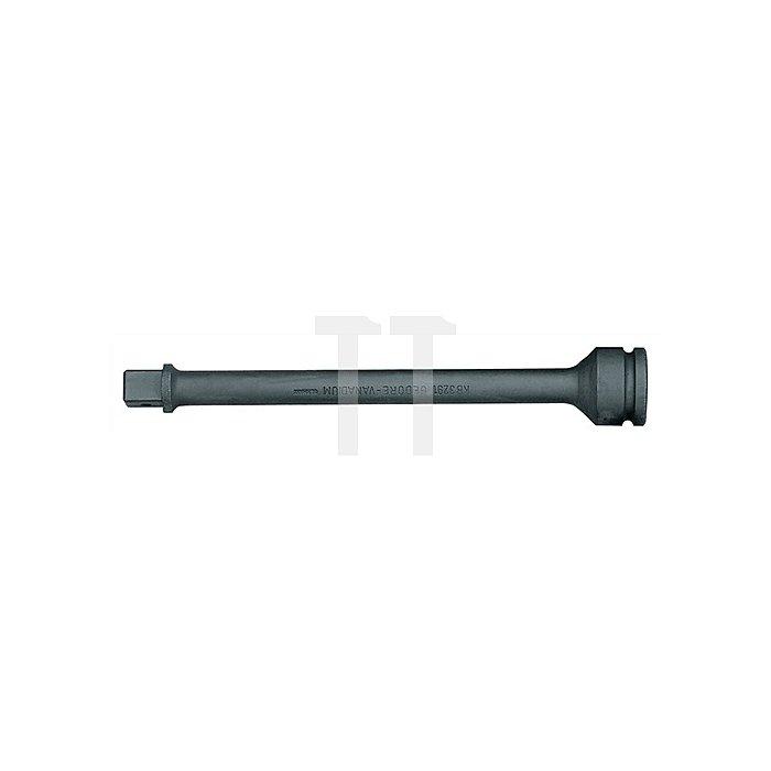 Kraftschrauber-Verlängeru ng 3/4Zoll 300mm