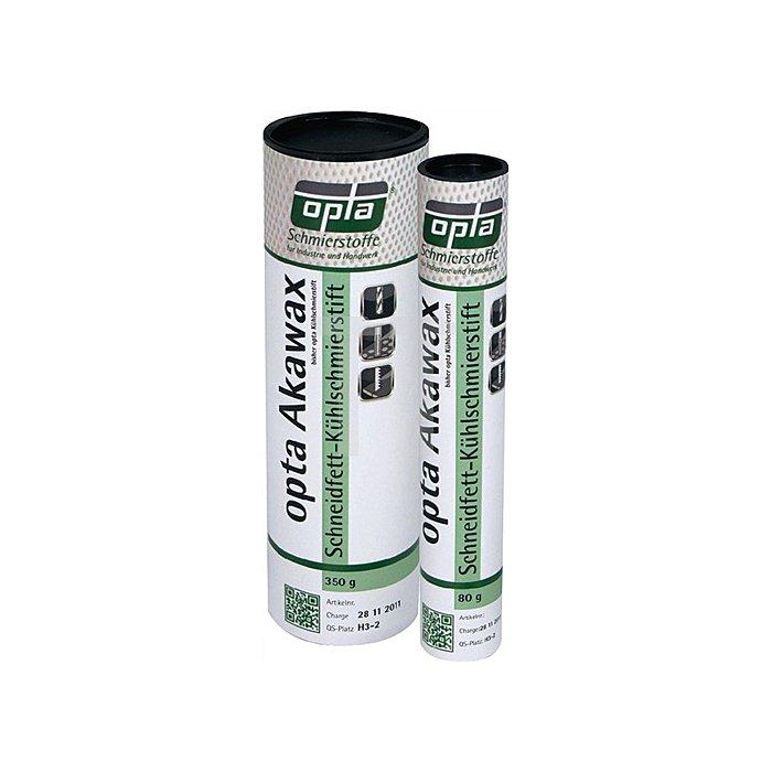 Kühlschmierstift Akawax chlorfrei,silikonfrei PCB-frei 350g