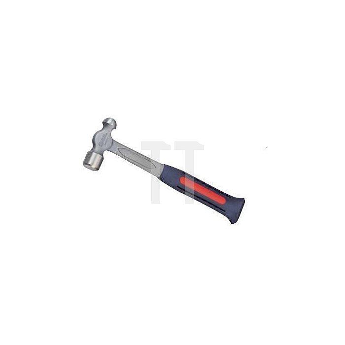 Kugelhammer 681g 350mm 1tlg.