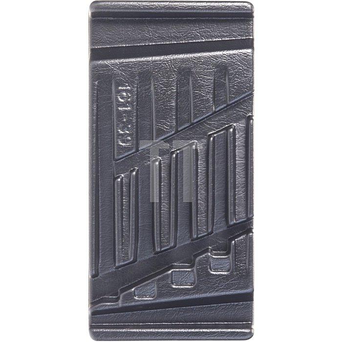 Hazet Kunststoff-Einlage 161-39PL